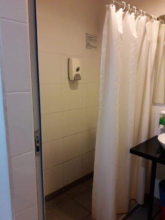V Hotel Image