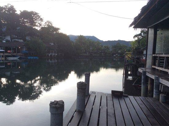 Baan Rim Nam: photo3.jpg