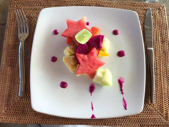 Safka Restaurant & Terrace: photo1.jpg