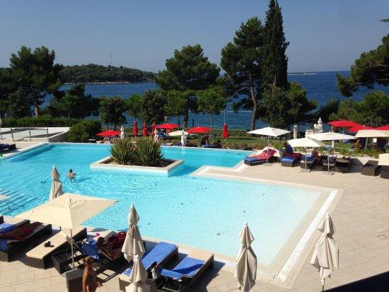 Hotel Laguna Parentium: photo3.jpg