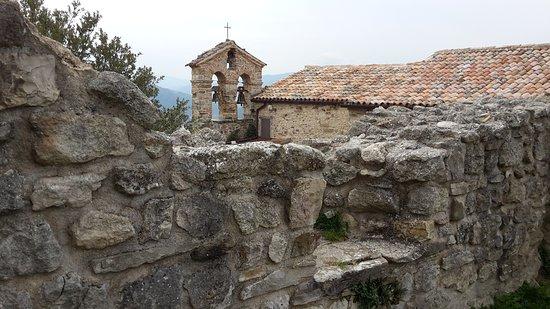 Sant'Agata Feltria, Italia: 20171001_120756_large.jpg