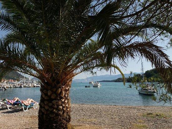 Hotel Captain Stavros صورة فوتوغرافية