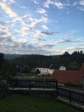 Philippsheim, Germany: photo1.jpg