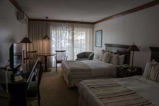 래디슨 호텔 콜로니아 이미지
