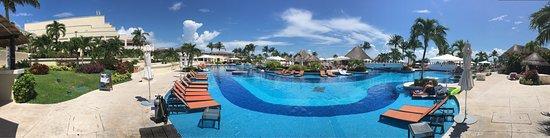 Moon Palace Cancun: photo7.jpg