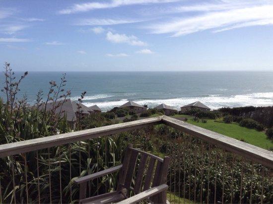 Waiuku, New Zealand: photo0.jpg