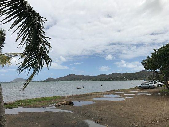 Kaneohe, Hawái: カネオヘ