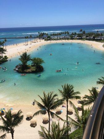 Hilton Hawaiian Village Waikiki Beach Resort Photo0 Jpg