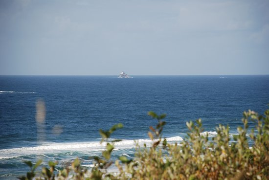 Cape Lookout State Park: photo8.jpg