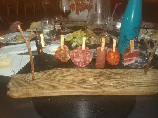 Algarinejo, Spanyol: IMG_20170819_212836_large.jpg