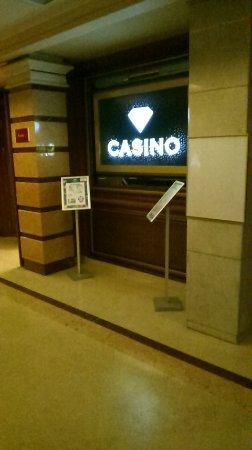 лучшие казино минск