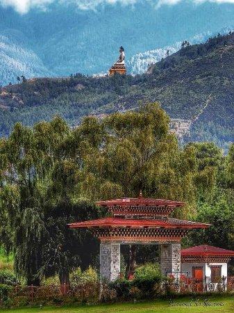 Bhutan Memories
