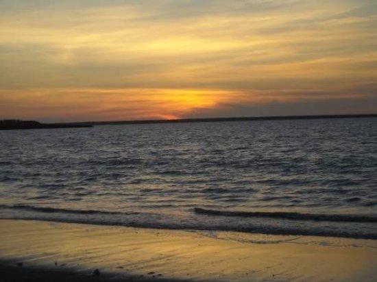 Mindil Beach: FB_IMG_1507014700399_large.jpg