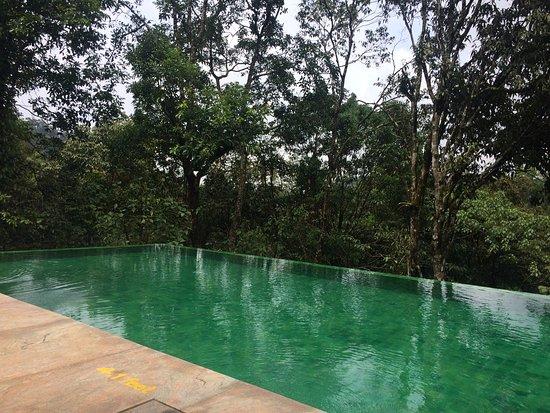 Wayanad Wild Vythiri Kerala Hotel Reviews Photos Rate Comparison Tripadvisor