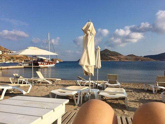 Grikos, Greece: photo1.jpg
