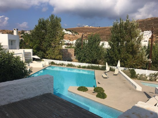 Grikos, Greece: photo2.jpg