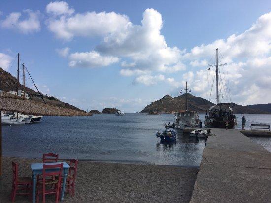 Grikos, Grecia: photo4.jpg