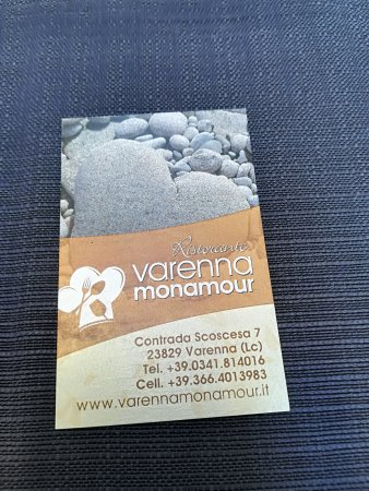 Varenna Mon Amour : IMG_20170925_145015_large.jpg