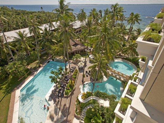Coella Tropical Beach Hotel 82 1 Updated 2018 Prices Reviews Cebu Island Mactan Tripadvisor