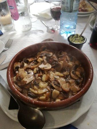 Restaurante la Cabana: IMG_20170917_164254_large.jpg