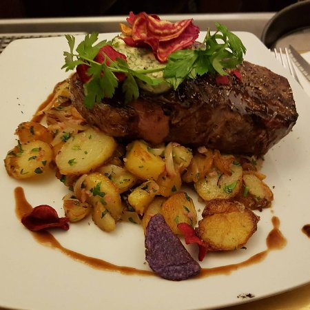 Das Ercklentz, Kempen - Restaurant Bewertungen ...
