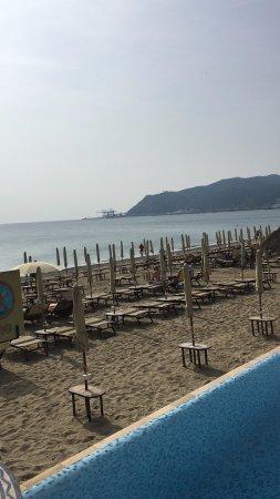 Mare Hotel Savona Photo