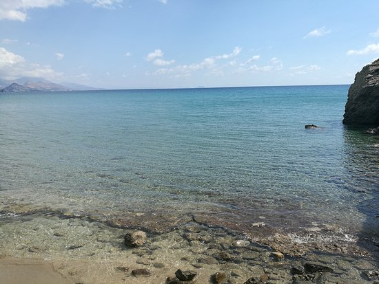 Rodakino, Grækenland: IMG_20170926_134315_large.jpg
