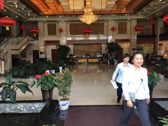 Gurong Hotel: photo1.jpg