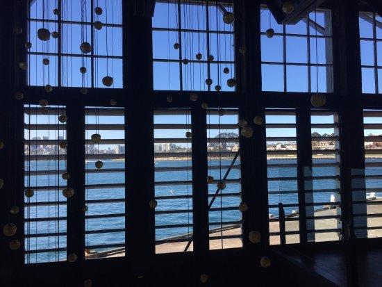 Flying Fish Restaurant & Bar: photo2.jpg