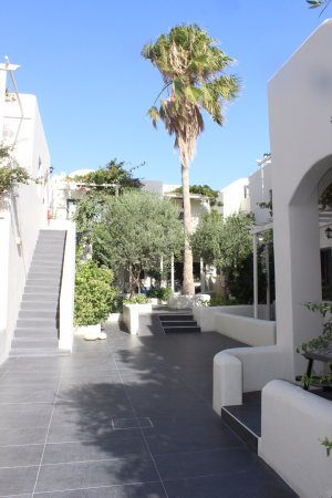 Bellonias Villas Image