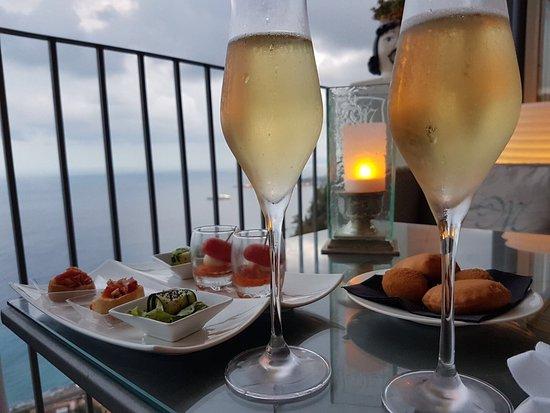 Metropole Taormina - Maison d'Hotes: photo0.jpg