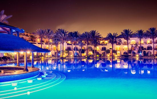 Savoy Sharm El Sheikh 64 ̶8̶2̶ Updated 2018 Prices