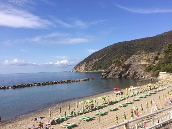 Ca\' di Bianca - Prices & Lodge Reviews (Moneglia, Italy) - TripAdvisor