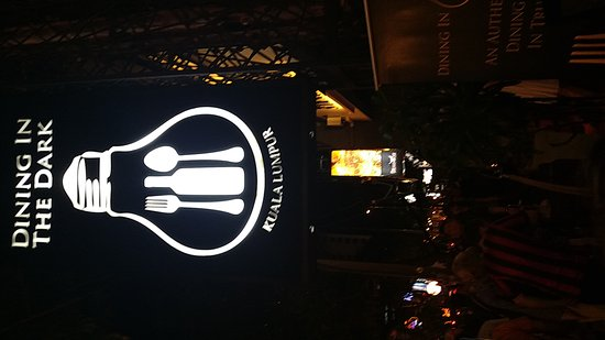 Dining In The Dark KL : 20171002_222045_large.jpg