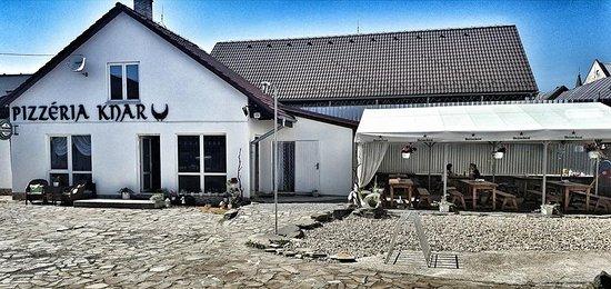 Zvolenska Slatina, Slovensko: getlstd_property_photo