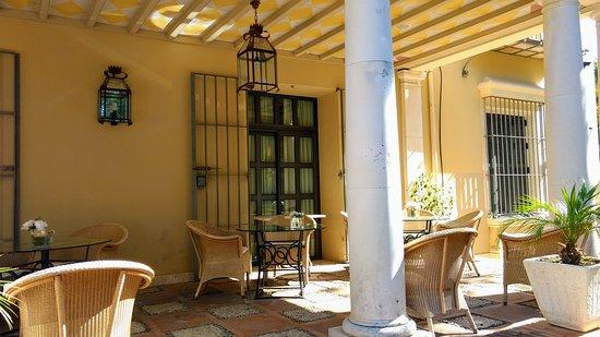 Hotel Villa Jerez: IMG_20171003_121200764_HDR_large.jpg