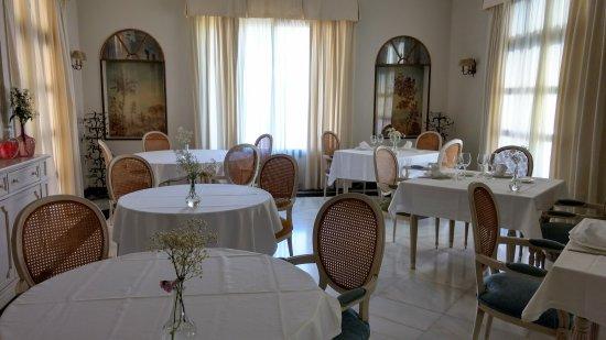Hotel Villa Jerez: IMG_20171003_120857227_HDR_large.jpg