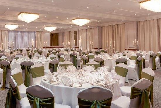 Mercure Exeter Rougemont Hotel Tripadvisor