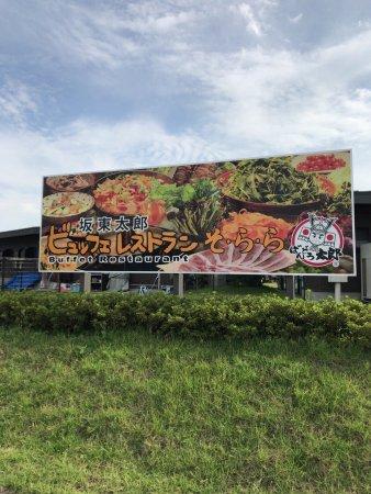小美玉市, 茨城県, photo5.jpg