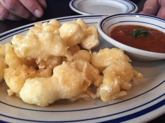 mozzarella cheese curds picture of stove and tap lansdale