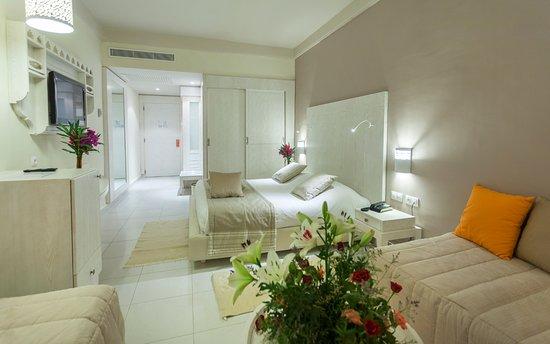 SEABEL RYM BEACH $151 ($̶1̶6̶6̶) - Prices & Resort (All-Inclusive