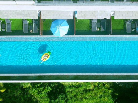 Ayara Kamala Resort Spa Phuket Agoda