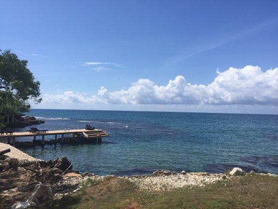 Treasure Beach, جامايكا: photo8.jpg
