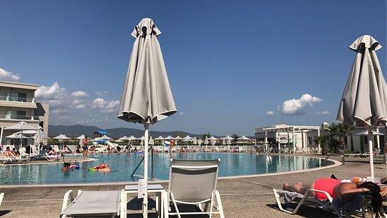 Polygyros, Grécia: photo0.jpg