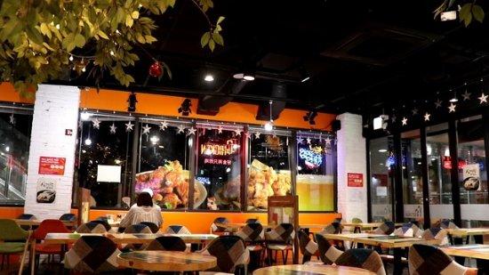 10 Best Hotels Near Myeongdong Shopping Street - TripAdvisor
