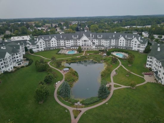 Elkhart Lake Picture