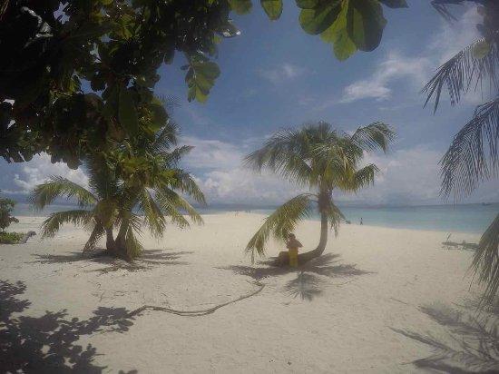 Kalanggaman Islet: photo0.jpg