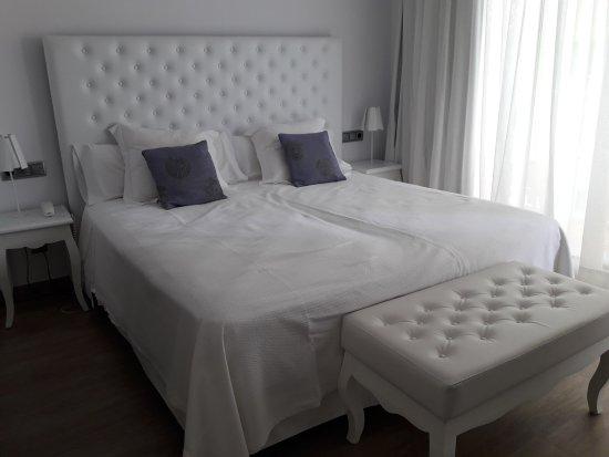 Hotel Planamar: 20171001_155533_large.jpg