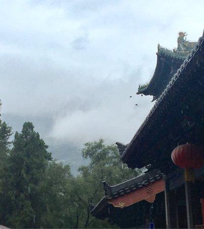 Dengfeng, China: photo3.jpg