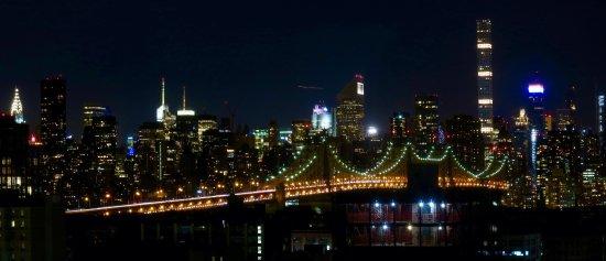 Home2 Suites by Hilton New York Long Island City/ Manhattan View: photo0.jpg